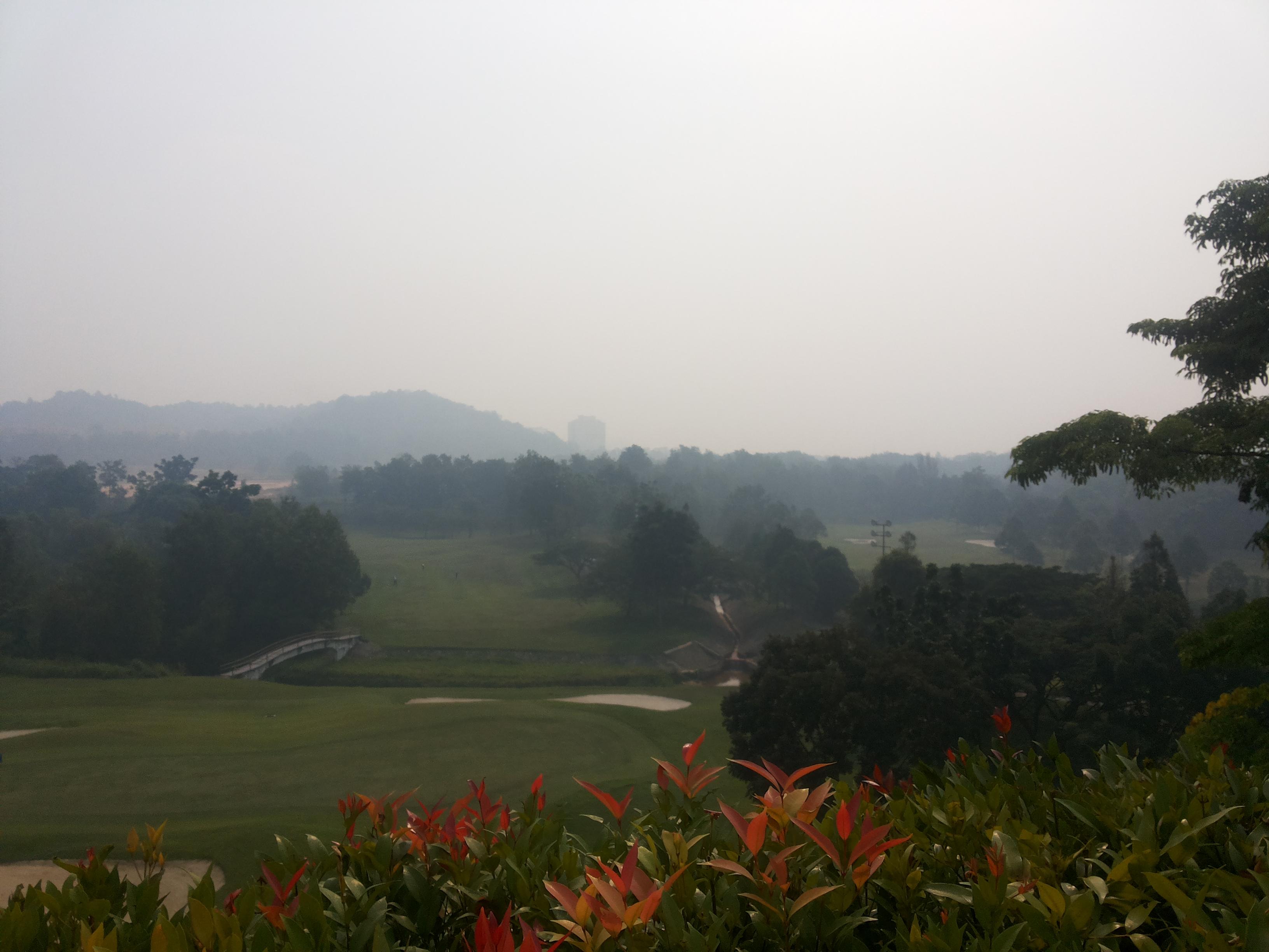 haze 2013 June (2)