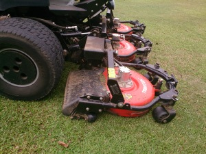 5 gang rotary fairway mower (2)