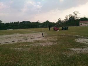 temporary sprinkler (2)
