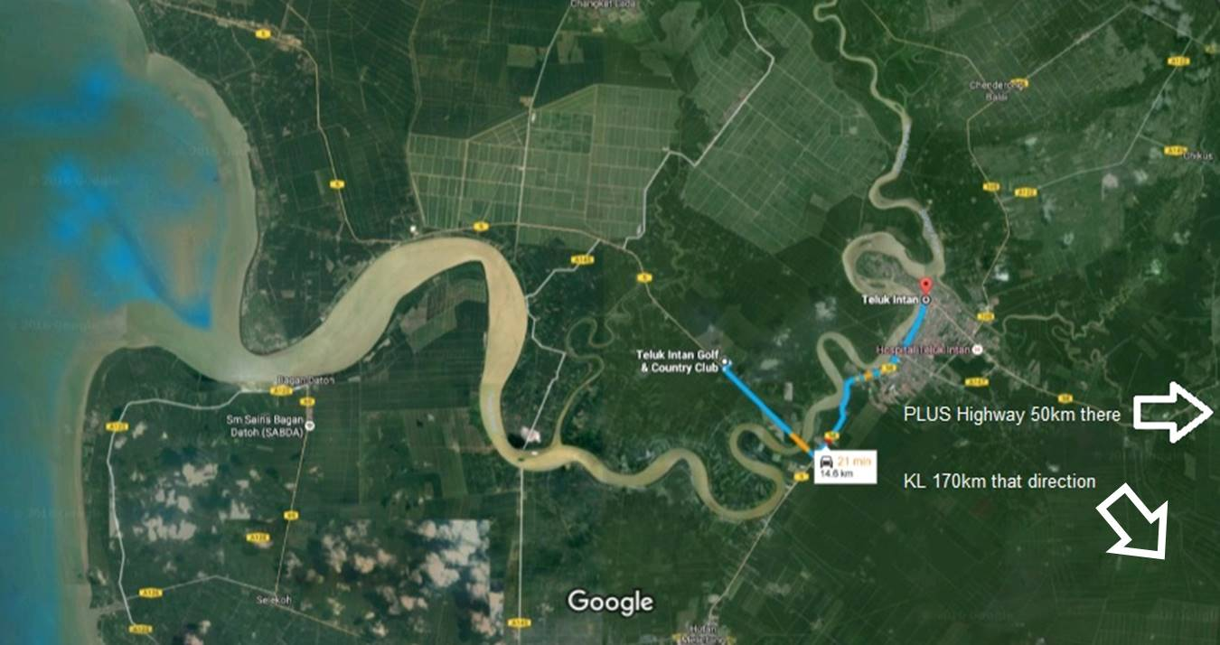 map-tigcc-far