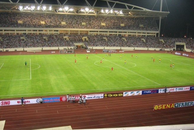 my-dinh-national-stadium15365l