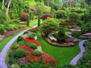 gambar dari www.landscapingjohor.com